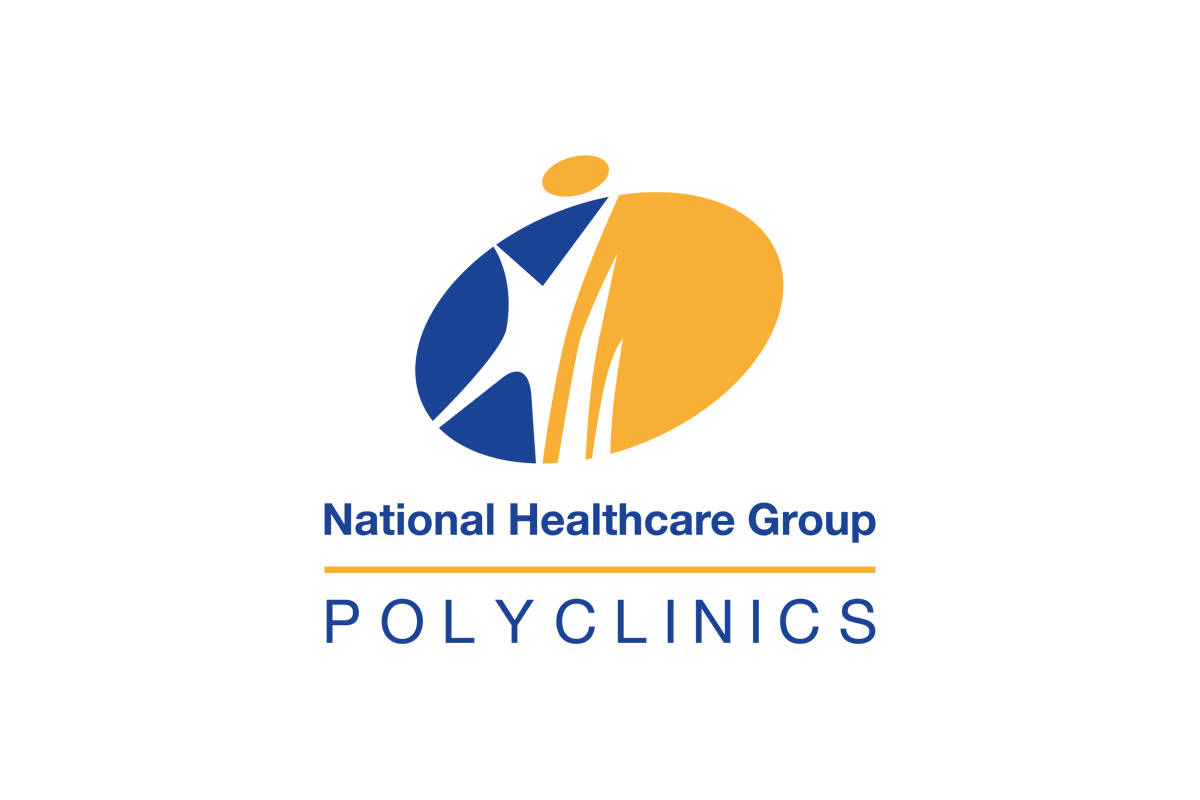 National Healthcare Group Logo